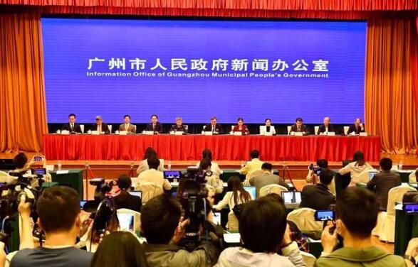 广州分批排查13.87万人,竟发现185名感染新冠肺炎,其中164人无症状